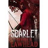 Scarlet: Number 2 in series