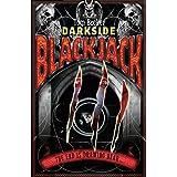 Darkside #5: Blackjack
