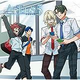 EXIT TUNES PRESENTS ACTORS5【初回盤】