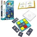 SmartGames SG443 Colour Catch Puzzle Game