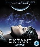 エクスタント シーズン1(トク選BOX) [DVD]