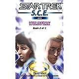 Wildfire Book 2 (Star Trek: Starfleet Corps of Engineers 24)