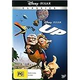 Up! (DVD)