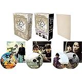 ポン・ジュノ傑作選 Blu-ray BOX