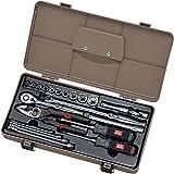 京都機械工具(KTC) SK322P 整備用工具セット SK322P