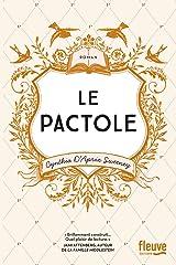 Le Pactole Paperback