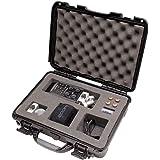 Gator Cases Titan Series Waterproof Zoom H6 black