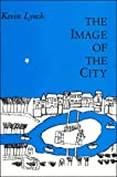 The Image of the City (Harvard-MIT Joint Center for Urban St…