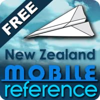 New Zealand - FREE Travel Guide