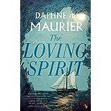 The Loving Spirit