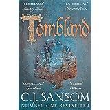 Tombland: A Shardlake Novel 7