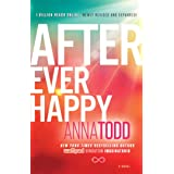 After Ever Happy (Volume 4)