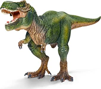 シュライヒ 恐竜 ティラノサウルス・レックス フィギュア 14525
