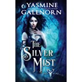 The Silver Mist: 6