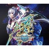 ファンタシースターオンライン2 オリジナルサウンドトラック Vol.10 (CD3枚組)