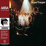 Super Trouper: 40th Anniversary