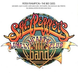 Sgt. Pepper's Lonely Hearts Club Band (1978 Film)