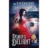 Demon's Delight: 6