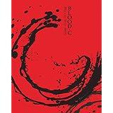 BLOOD-C Blu-ray Disc BOX(完全生産限定版)