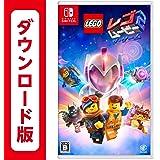 レゴムービー2 ザ・ゲーム オンラインコード版