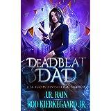 Deadbeat Dad: 2