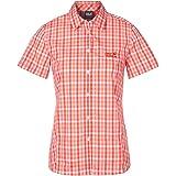 Jack Wolfskin Women's River Shirt