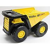 Tonka Steel Toughest Mighty Dump Truck (06028)