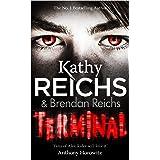 Terminal: (Virals 5)