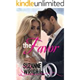 The Favor: A Marriage of Convenience Romance