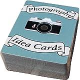 Photography Idea Cards - Original Deck