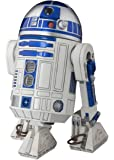S.H.フィギュアーツ スター・ウォーズ R2-D2 (A NEW HOPE) 約90mm ABS&PVC製 塗装済み可動フィギュア