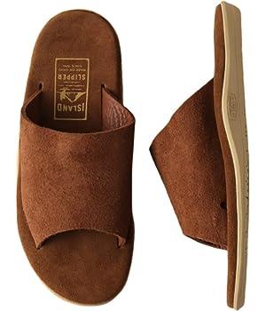 メンズ 靴  & バッグ