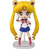 Sailor Moon, Bandai Figuarts Mini