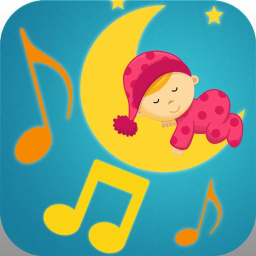 赤ちゃん 音楽 アプリ