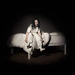 When We All Fall Asleep W