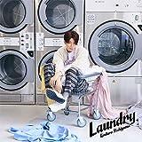 【Amazon.co.jp限定】2ndミニアルバム「Laundry」【通常盤】(メーカー特典:ラストラブレター(パターンA)付)(L判ブロマイド付)