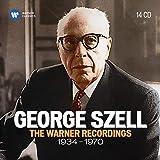 Warner Recordings 1934-1970