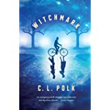Witchmark