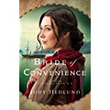 Bride of Convenience: 3