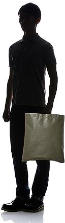 Khaki Record Bag 1432-599-4345: Olive