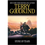 Stone of Tears: Book 2 The Sword of Truth