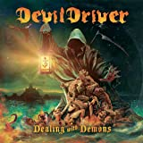 Dealing With Demons I (Picture Disc)