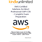 AWS Certified Solutions Architect Professional (SAP-C01) - C…