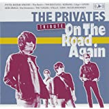 THE PRIVATES TRIBUTE On The Road Again