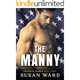 The Manny (Locked & Loaded Series Book 3)