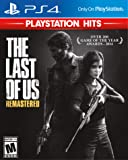 Last Of Us Remastered - Greatest Hits Edition (輸入版:北米) - PS4