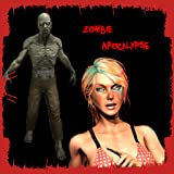 Rampage of Zombie Apocalypse
