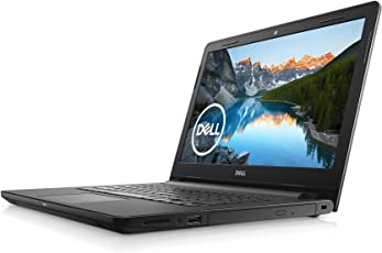 Dell ノートパソコン Inspiron 14 3467 core i5 Office搭載 ブラック 19Q12HB/Windows10/14.0HD/8GB/1TB/HDD/DVD-RW