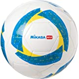 Amazon.co.jp 限定】 ミカサ(MIKASA) サッカーボール 3号球 MIFoA(ミフォア) 小学校低学年~幼児用 推奨内圧0.4~0.6(kgf/㎠) F3AZ