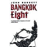 Bangkok Eight